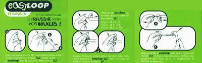 easy loop easy loop sensas www jata sport