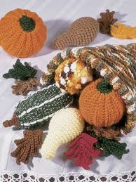 45 best fall ideas images on free crochet knitting