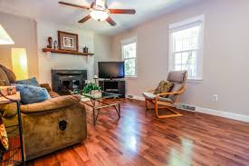 Richmond Laminate Flooring Prices Homes For Sale In Richmond Midlothian Real Estate Videos Reveeo