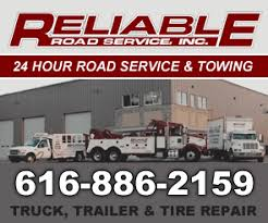 kenworth dealers in michigan mobile truck repair in grand rapids mi 24 hour find truck service