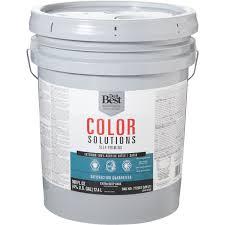 best type of paint for exterior wood trim western red cedar trim