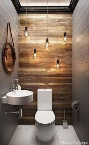 modern bathroom design photos modern toilet design decor units within toilets designs 10