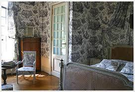 chambre d h es bastille les chambres d hôtes manoir de villers