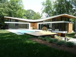 Modern Home Design Atlanta 1205 Best Houses Images On Pinterest Architecture Modern Houses