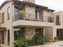 photo page hgtv southwestern style homes peeinn com
