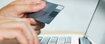 Chase Secured Business Credit Card Do Business Credit Cards Affect Your Personal Credit Score