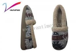 Womens Bedroom Slippers Wholesale Mens House Slippers Vantimex