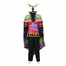 Zelda Costumes Halloween Cheap Zelda Halloween Costume Aliexpress Alibaba