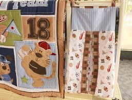 buy boys baseball bedding and get free shipping on aliexpress com