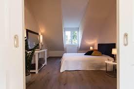gemütliche schlafzimmer wohnideen schlafzimmer gemtlich 100 images haus renovierung