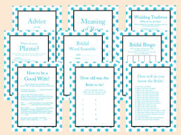 Words Of Wisdom Bridal Shower Game Bridal Shower Games U0026 Activities Magical Printable