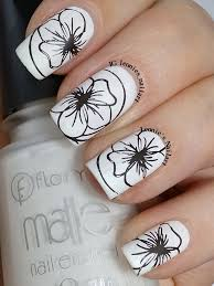59 best cuticle tattoos images on pinterest tattoo nail cuticle