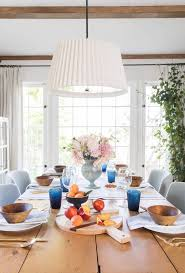 160 best dining spaces images on pinterest dining room dining my dining room is done modern but sill rustic and simple