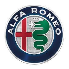logo bmw vector afla romeo logo new 2015 jpg