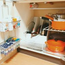 kitchen organize ideas 7 mind blowing kitchen organizing ideas from japan of