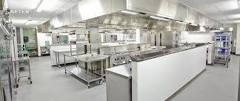 Hospital Kitchen Design Ellerby S Restaurant York Hospital Rda