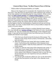 nursing essay examples BestWeb     duke admissions essay come with music essay examples and nursing college essay duke admissions essay music