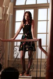 Blair Waldorf Bedroom by 130 Best Gossip Home Blair Waldorf Images On Pinterest