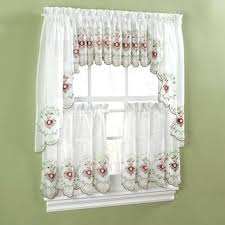 curtains at jcpenney curtain collection vintage curtains valances
