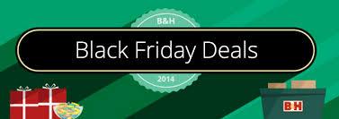 sony a5100 black friday updated b u0026h black friday u0026 holiday deals cinema5d