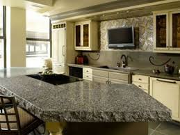utility sink creative kitchen countertop jig wow bathroom