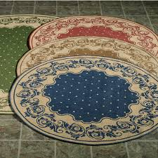 Outdoor Rug Cheap by Outdoor Rugs For Patios Design Home Design By Fuller