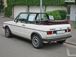 volkswagen golf 1987 volkswagen golf 1 8 1987 auto images and specification