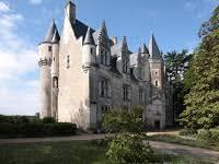 chambre hote chateau loire châteaux loire chambres d hôtes de charme avec jacuzzis privatifs
