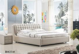 100 latest bed design bedroom latest bed designs 2016 in