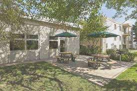 professional home designer amazon com chief architect home