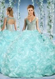 baby blue quinceanera dresses light blue quinceanera dresses aqua blue quinceanera dresses