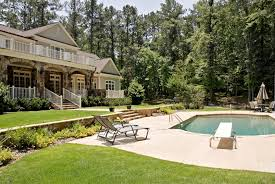Things In A Backyard Create A Backyard Oasis At Your New Home Philadelphia Magazine