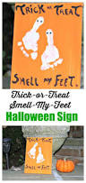 387 best halloween recipes crafts costumes images on pinterest