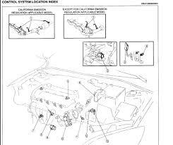 2006 mazda 3 wiring diagram cal sensor 2006 mazda 3 serpentine