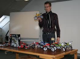 lego technic motocross bike review 8291 dirt bike lego technic mindstorms u0026 model team