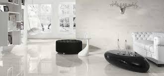 cera exim digital wall tiles floor tiles bathroom tiles