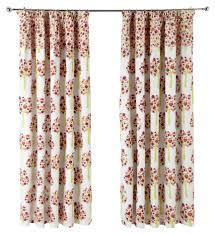Birdhouse Shower Curtain Birdhouse Shower Curtain Instacurtains Us