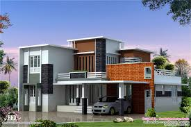 beautiful cost to add a bedroom contemporary home design ideas