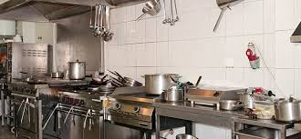 commercial kitchen appliance repair commercial kitchen appliances service always choose a professional