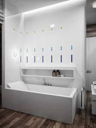small bathroom designs 2013 modern small modern bathroom designs 2013 bathrooms design