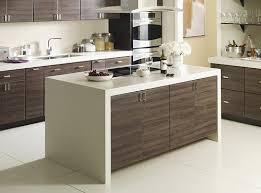 Ez Kitchens Hastings Ne by 15 Best Koch Cabinets Images On Pinterest Cabinets Finals And