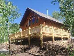Log Home Floor Plans And Pricing by Uinta Log Home Builders Utah Log Cabin Kits Rigby Log Cabin Utah
