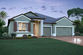 new homes in orlando the corina ii plan m i homes