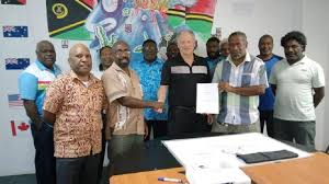 adult mini games port vila land transport association to provide buses for pacific