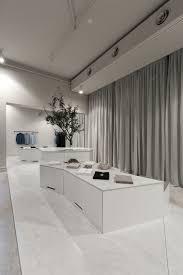 best 25 clothing store interior ideas on pinterest fashion