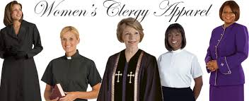 clergy apparel women u0027s u2013 clergy apparel u2013 church robes