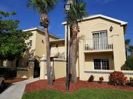 evergreen evergreen at port st lucie homes for sale in port saint
