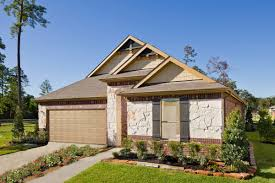 new homes for sale in pearland tx shadow grove preserve