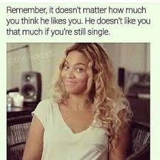 Funny Beyonce Meme - funny beyonce meme kappit
