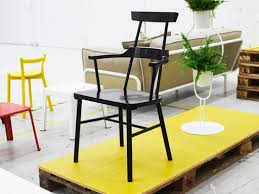 Ikea Ps 2012 Side Table 30 Best Ikea Ps 2012 Chair Black Images On Pinterest Ikea Ps
